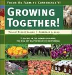 Focus on Farming